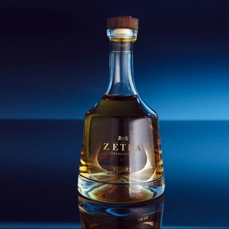 Vinars Zetea 0.7 L