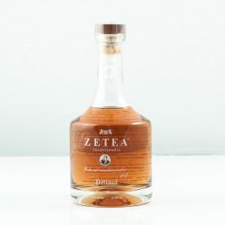 Palinca Zetea 0.7 L 40%
