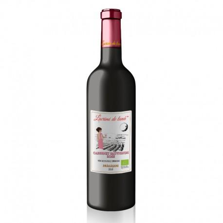 Cabernet Sauvignon Rose 2016